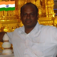 Name:sampath kumar